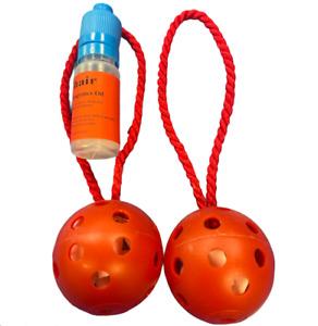2 deodorant balls,Shoes,trainers,10ml bottle oiI,car freshener,Deodoriser, bags