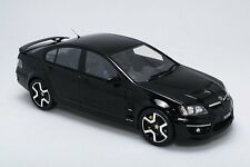 1/18 BIANTE HOLDEN COMMODORE HSV E3 GTS PHANTOM BLACK AWESOME MODEL  BR18404B
