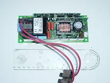 SAMSUNG HP-P4261 HP-P5031 HP-P5581 HP-R4252 HP-R4762 HP-R4272 AC POWER CORD Part