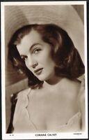PICTUREGOER 'D' Series 1950s Film Star Postcards #100 to #199 (Cinema/Movie)