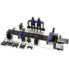 Diesel Camshaft  / Head Rebuild Kit VAG / Porsche CT4175