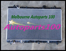 Fits KIA Carnival / Grand Carnival VQ 2.7L 3.8L Auto/Manual Radiator 2006-2011