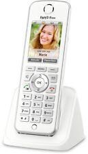 AVM FRITZ!Fon C4 Mobilteil NEU OVP VoiP schnurloses Telefon DECT-Eco Farbdisplay