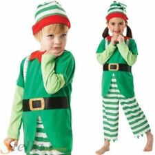 Disfraces de niña, Navidad