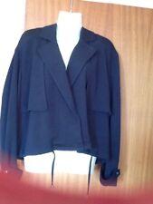 Ladies Jacket Size 14 By TU
