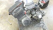 85 Kawasaki ZL900 ZL 900 Eliminator engine motor for parts