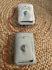 Fisher & Paykel Dishwasher Detergent Dispenser & Harness 526860 DD603 Preowned photo