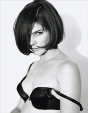 Sandra Bullock UNSIGNED photo - E246 - SEXY!!!!!