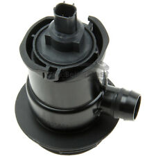 One New Genuine Vapor Canister Shut-Off Valve 0004707193 for Mercedes MB