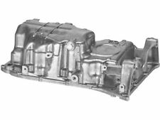 For 2015-2018 Honda Fit Oil Pan Spectra 38663SJ 2016 2017 Engine Oil Pan
