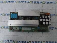 X-SUS Board LJ41-03438A - Samsung PS-42C7HD