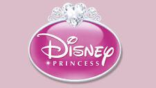 Hallmark Itty Bitty Disney Princess