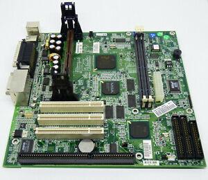 HP Vectra VEI8 D7600-60004 Motherboard - Slot 1