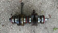 1999 SEADOO GSX 951 LIMITED CRANKSHAFT ASSEMBLY USED FOR CORE 47