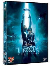 DVD *** TRON 2 : L'HERITAGE *** Disney (neuf emballé)