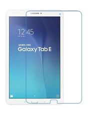 """For Samsung Galaxy Tab E 9.6"""" T560  Tempered Glass Screen Protector Guard Cover"""