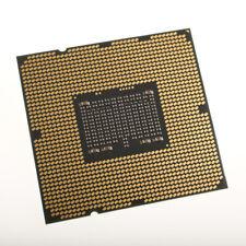Intel Xeon L5630 12MB 4x 2,13GHz 5,86GT/s FCLGA1366 Processor