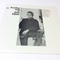 'Another Side Of Bob Dylan' CBS/Simply Vinyl Audiophile180g Vinyl LP NM-/NM!