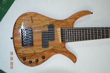 New brand electric 7string bass