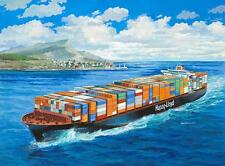 Revell 05152 Container Ship Colombo Express 1 700