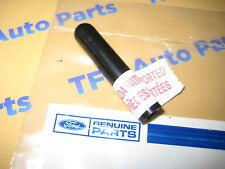 Ford Truck SUV Car All Inside Door Lock Pull Knob Black Genuine OEM Ford New 1
