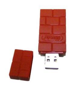 8Bitdo USB Wireless Bluetooth Adapter - Windows, Rasp Pi & Nintendo Switch