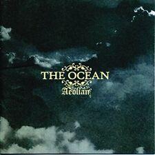 The Ocean - Aeolian [CD]
