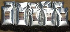 MIFEIA AwardWinning Espresso Coffee Bean 10Kg Delivered