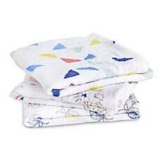 Sacs de couchage pour bébé