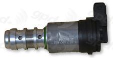 Engine Variable Timing Solenoid-GAS Global 1811444