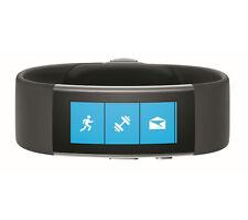 Windows Wristband Fitness Activity Trackers