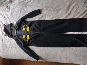 Kids Batman Onesie (not Gerber)