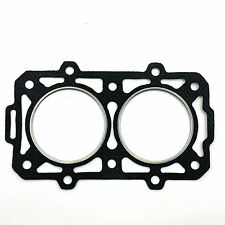 Cylinder Head Gasket for SELVA Antibes, Maiorca 15 20 25 30 35 Outboard Engines