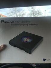 Ecotech Marine Radion XR15w G4 Pro LED Lighting System