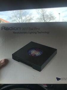ECOTECH RADION XR15W G4 PRO MARINE LED LIGHT