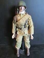 DRAGON/DiD.CO/1/6TH scale figure WW 11 US 101ST AIRBORNE 501