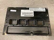 2006 Chrysler 300 3.5L PCM ECM ECU Part# 5094579 REMAN Engine Computer