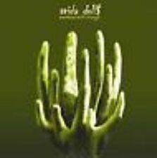 CD AVIDA DOLLS - MADEMOISELLE ORANGE / neuf & scellé