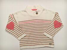 5632ab1578ff Mexx Newborn-5T Girls  Clothes