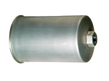 Rolls Royce CORNICHE BENTLEY AZURE TURBO R CONTINENTAL Fuel  filter  UE74370