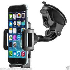 Handy-Autohalterungen für das iPhone 7 Plus Windschutzscheibe