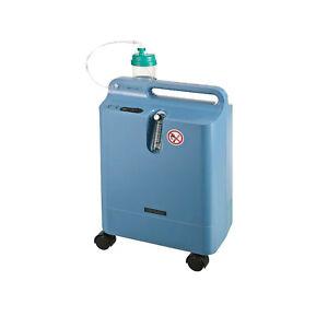 Sauerstoffkonzentrator Philips Everflo Konzentrator Sauerstoff Respironics