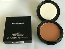 Mac Studio Fix Polvo Plus Base de 15g-NW45-Reino Unido Entrega