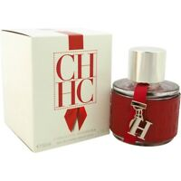 Carolina Herrera CH Edt Eau de Toilette Spray 100ml 3.4fl.oz