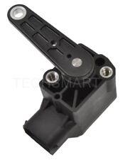 Headlight Level Sensor TechSmart B71003