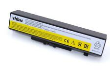 Batterie 8800mAh pour IBM Lenovo IdeaPad Z485 Z580 Z585