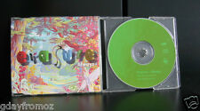 Erasure - Always 3 Track CD Single