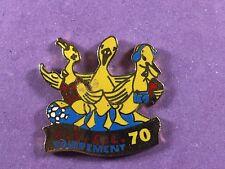 pins pin sport foot equipement 70 football