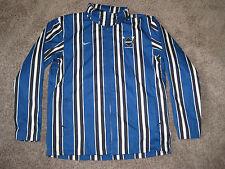 $390 Nike F.C. Real Bristol FCRB Storm Fit Warm Up Men's Jacket 684596 400 XXL