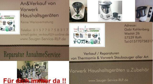 www.sauger-service-rlp.de